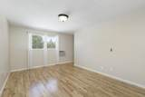 100 56th Ave - Photo 9