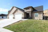 8817 Kail Dr - Photo 1