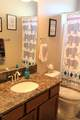 8817 Kail Dr - Photo 10