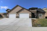 8817 Kail Dr - Photo 2