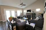 8817 Kail Dr - Photo 21
