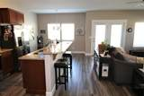 8817 Kail Dr - Photo 22