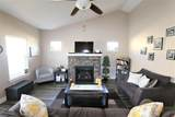 8817 Kail Dr - Photo 23