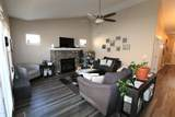 8817 Kail Dr - Photo 24