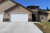 8817 Kail Dr - Photo 3