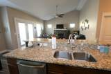 8817 Kail Dr - Photo 32