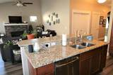 8817 Kail Dr - Photo 33