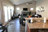 8817 Kail Dr - Photo 34
