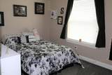 8817 Kail Dr - Photo 6