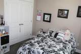 8817 Kail Dr - Photo 8