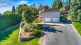 1012 Goodlander Dr - Photo 40