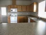 7905 Skyline Way - Photo 10