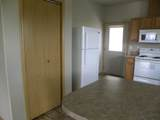 7905 Skyline Way - Photo 11