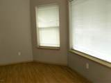 7905 Skyline Way - Photo 12