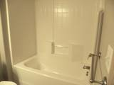 7905 Skyline Way - Photo 15