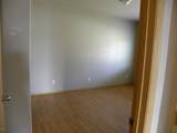 7905 Skyline Way - Photo 16