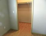 7905 Skyline Way - Photo 18