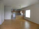 7905 Skyline Way - Photo 9