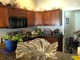 7005 Yakima Ave - Photo 10