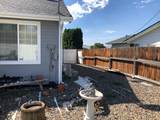 7005 Yakima Ave - Photo 25