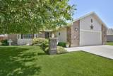909 79th Ave - Photo 1