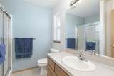 909 79th Ave - Photo 10
