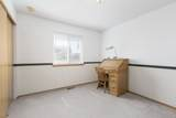 909 79th Ave - Photo 11