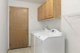 909 79th Ave - Photo 14