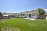 909 79th Ave - Photo 15