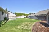 909 79th Ave - Photo 16