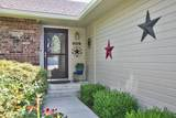 909 79th Ave - Photo 2