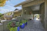 4406 Carriage Hill Dr - Photo 2