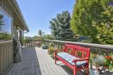 4406 Carriage Hill Dr - Photo 29