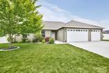 1901 73rd Ave - Photo 1
