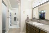 1901 73rd Ave - Photo 10
