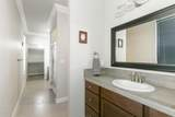 1901 73rd Ave - Photo 11