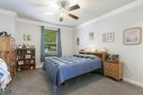 1901 73rd Ave - Photo 12