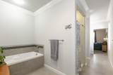 1901 73rd Ave - Photo 13
