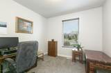 1901 73rd Ave - Photo 14