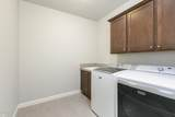 1901 73rd Ave - Photo 16