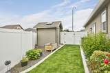 1901 73rd Ave - Photo 18