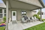 1901 73rd Ave - Photo 19
