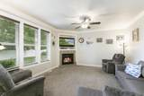 1901 73rd Ave - Photo 2
