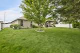 1901 73rd Ave - Photo 20