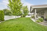 1901 73rd Ave - Photo 21