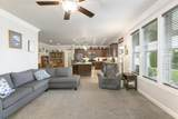 1901 73rd Ave - Photo 3