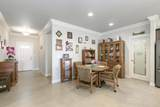 1901 73rd Ave - Photo 4