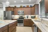 1901 73rd Ave - Photo 5