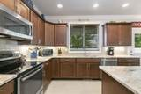 1901 73rd Ave - Photo 6