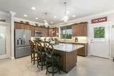 1901 73rd Ave - Photo 8
